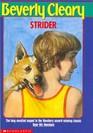 Strider (Ready-to-Go Classroom Library, Grade 4)