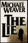 The Lie A Novel