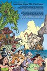Groo Friends and Foes Volume 1