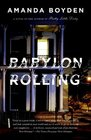 Babylon Rolling