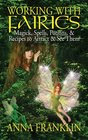 Working With Fairies Magick Spells Potions  Recipes to Attract  See Them