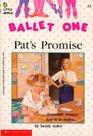 Pat's Promise