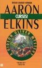 Curses! (Gideon Oliver, Bk 5)