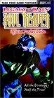 Legacy of Kain  Soul Reaver Pocket Guide