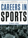Internships Jobs And Careers in the Sports Industry
