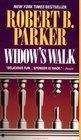 Widow's Walk (Spenser, Bk 29)