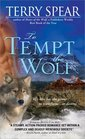 To Tempt the Wolf (Werewolf, Bk 3)