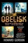 The Obelisk Howard Gordon