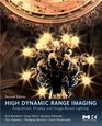High Dynamic Range Imaging Second Edition Acquisition Display and Image-Based Lighting