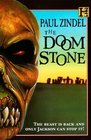 The Doom Stone Library Edition