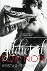 Addicted for Now (Volume 2)