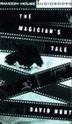 The Magician's Tale (Kay Farrow, Bk 1) (Audio Cassette) (Abridged)