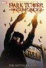 Dark Tower: The Gunslinger: The Battle of Tull (Dark Tower (Marvel Paperback))
