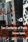 Two Centuries of Panic A History of Corporate Collapses in Australia