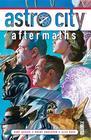 Astro City Vol 17 Aftermaths
