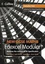 Evaluation Pack Edexcel Modular