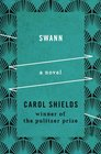 Swann A Novel