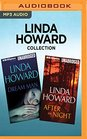 Linda Howard Collection - Dream Man  After the Night