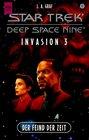 Invasion 3 Der Feind der Zeit Star Trek