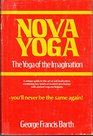 NovaYoga The yoga of the imagination