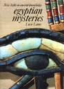 Egyptian Mysteries: New Light on Ancient Knowledge (Art and Imagination)