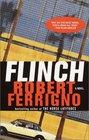 Flinch  A Novel