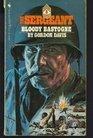 Bloody Bastogne