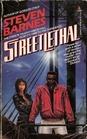 Streetlethal (Aubray Knight, Bk 1)