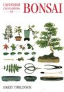 The Cavendish Encyclopedia of Bonsai