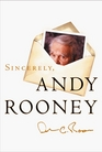 Sincerely Andy Rooney