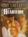 Heartfire (Alvin Maker, Bk 5)