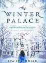 The Winter Palace : A Novel of Catherine the Great