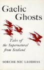 Leodhas Gaelic Ghosts
