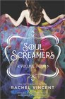Soul Screamers Volume Four With All My SoulFearlessLast Request
