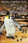 Fatal Family Album Book 13 in the Kiki Lowenstein Mystery Series