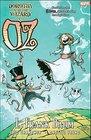 Oz Dorothy  the Wizard in Oz