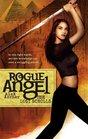 The Lost Scrolls (Rogue Angel, Bk 6)