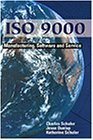 ISO 9000 Manufacturing Software  Service