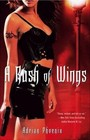 A Rush of Wings (Maker's Song, Bk 1)