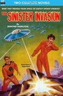 Sinister Invasion The  Operation Terror