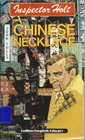 Inspector Holt and the Chinese Necklace