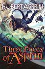 Three Faces of Asprin