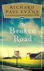 The Broken Road (Broken Road, Bk 1)