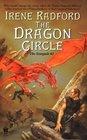The Dragon Circle (Star Gods #2) (The Stargods)