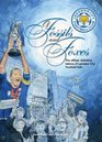 Of Fossils and Foxes The Official Definitive History of Leicester City Football Club
