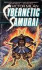 Cybernetic Samurai
