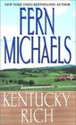 Kentucky Rich  (Kentucky, Bk 1)