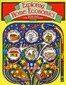 Exploring Home Economics Book2