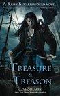 Treasure and Treason