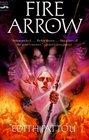 Fire Arrow The Second Song of Eirren